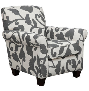 Talbot Accent Chair