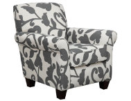 shop Talbot-Accent-Chair