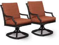 2-Santa-Paula-Swivel-Rocker