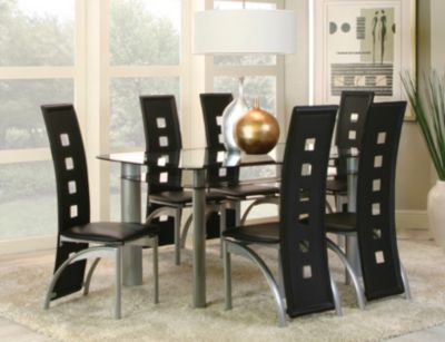 Valencia Collection Gathering Height Dining Rooms Art Van