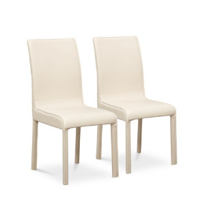Cream Chairs
