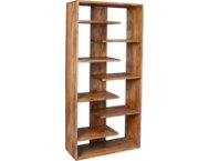 shop Brownstone-Shelving-Unit