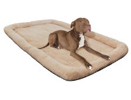 Pet Crate Pad-2X-Large 48