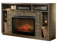 shop Brock-Media-Fireplace