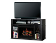 Sandford-Media-Fireplace
