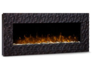 Wakefield-Wall-Mount-Fireplace