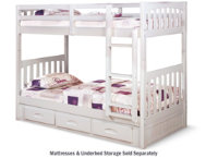 Twin---Twin-Bunk-Bed