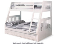 Twin-Full-Bunk-Bed