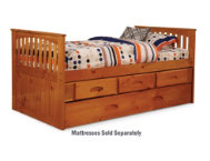 Twin-Rake-Bed-With-Trundle
