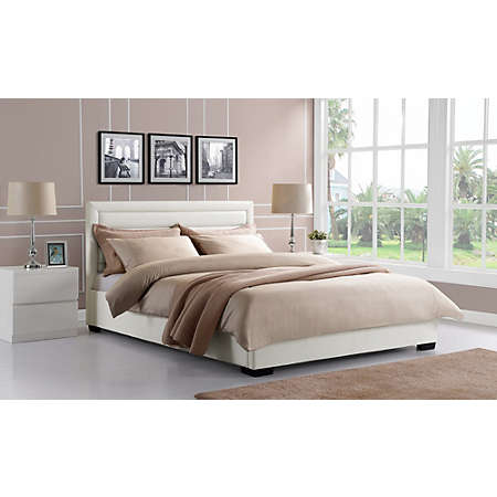 Shop Manhattan Bed Collection Main