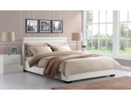 shop Manhattan-Queen-Bed