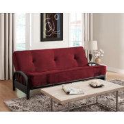 guests who viewed realtree camouflage sofa futon also viewed realtree camouflage sofa futon   art van furniture  rh   artvan