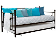shop Manila-Twin-Daybed-and-Trundle