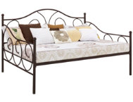 shop Victoria-Full-Size-Daybed