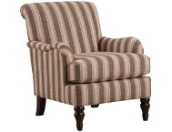 shop Gem-Accent-Chair