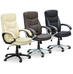 Memphis Chair Collection Home Office Chairs Home