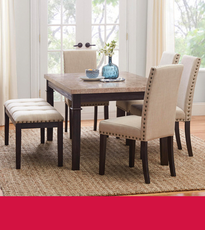 Dining Room Furniture Dining Sets Dining Tables