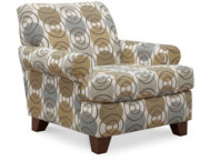 Somerville-Accent-Chair