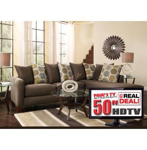 Living room living room furniture packages 76503 living pplump for Living room bundle deals