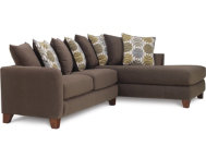 shop Somerville-2-Piece-Sectional