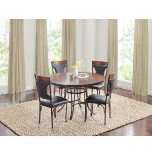 Dynasty Collection Dinettes Dining Rooms Art Van