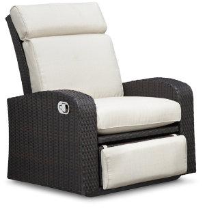 Maxx Swivel Glider Recliner Art Van Furniture