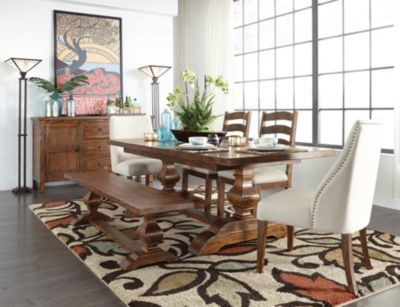 Chambers Bay Dining Collection Casual Dining Dining Rooms