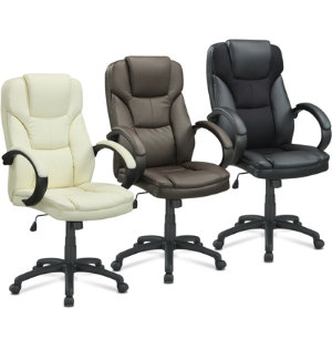 H70 Office Chair Collection