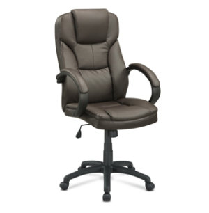 H70 Office Chair