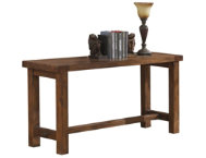 Chambers Creek Sofa Table