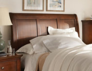 shop Chatham-King-Headboard