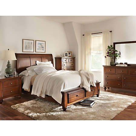 Bedroom Sets Art Van chatham collection | master bedroom | bedrooms | art van furniture