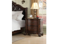 Christina Nightstand