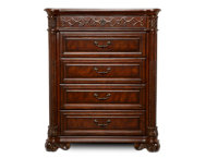 Olivia-5-Drawer-Chest