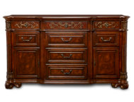 Olivia-8-Drawer-2-Door-Dresser
