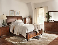 shop Chatham-Dr,Mr,Ch,Nstd,-K-Bed