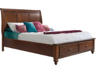 shop King-Bed