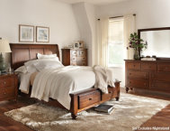 shop Chatham-6pc-King-Bedroom-Set