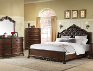shop Christina-7pc-Qu-Bedroom-Set