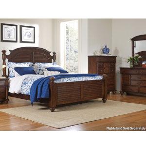 generic error. Black Bedroom Furniture Sets. Home Design Ideas