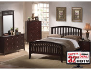 6pc-Queen-Bedroom-Set-with-TV