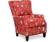 Grace-III Accent Chair