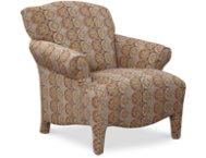 shop Spectrum-Accent-Chair
