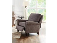 shop Granger-III-Power-PB-Recliner
