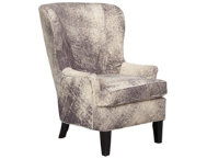 shop Cameron-Leather-Accent-Chair