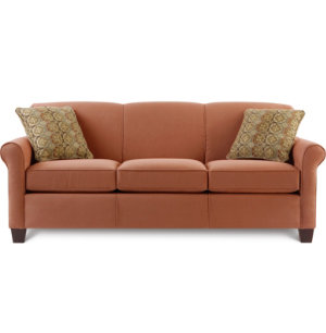 Spectrum Sofa