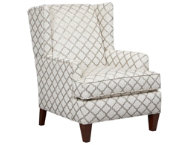 Grande' Accent Chair