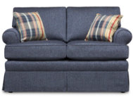 Grace-III Loveseat