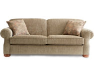 Rock Harbor II Sofa