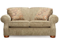 Rock Harbor II Loveseat